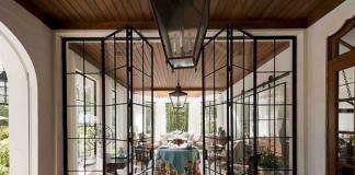 5 Reasons Windows And Doors Transform Your Interior Design
