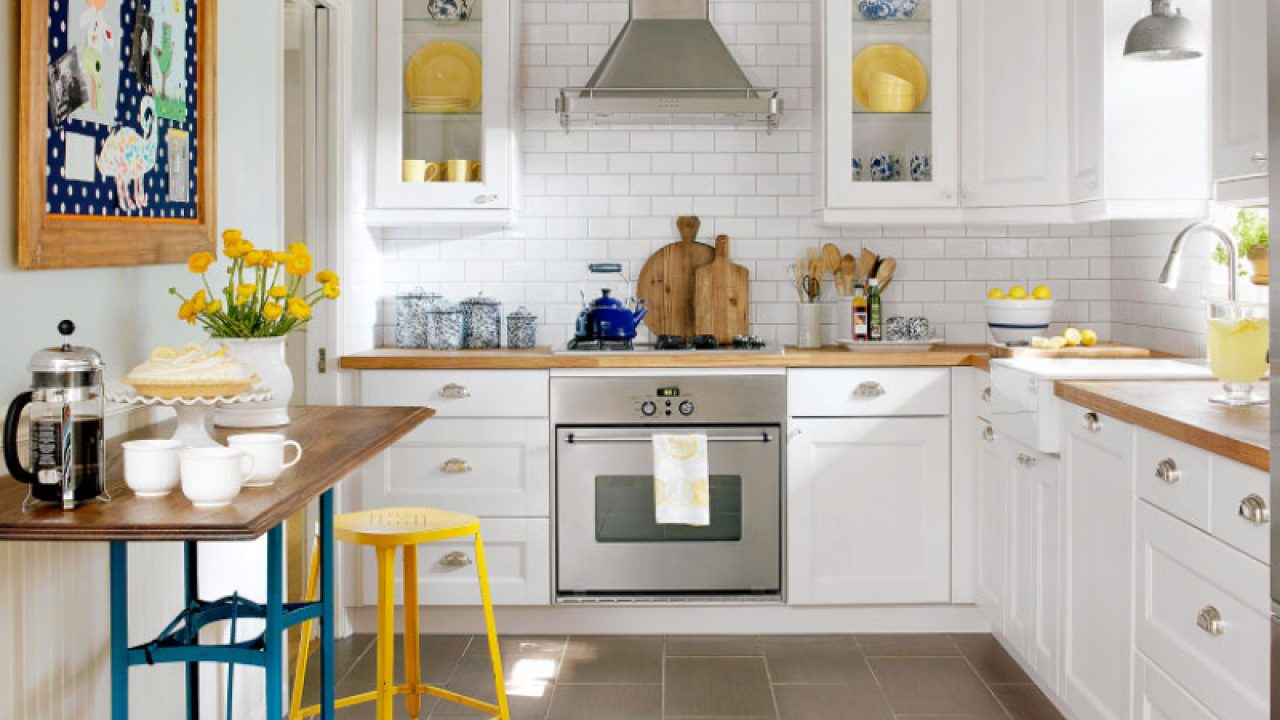 Beautiful Small Kitchen Ideas Can Be Your References Roohome,Design And Technology Tools List With Pictures