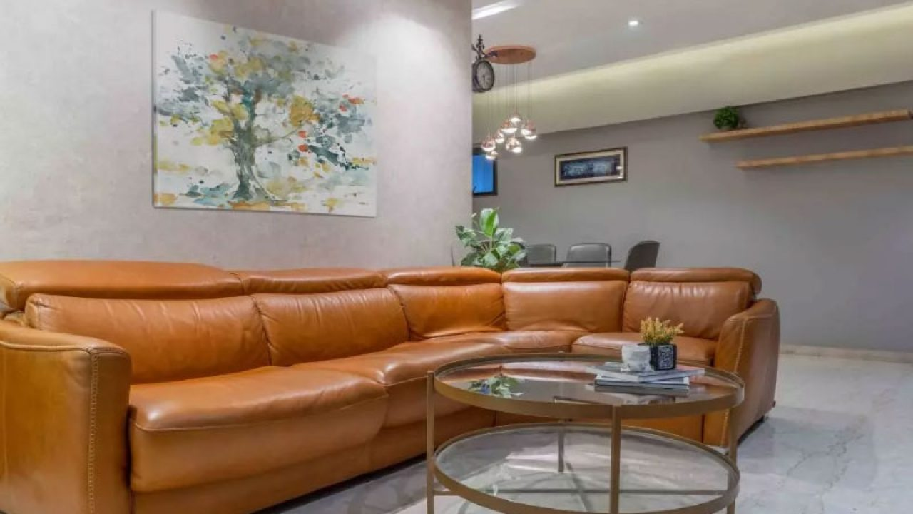 Cool Minimalist Decoration Luxury Homes Roohome