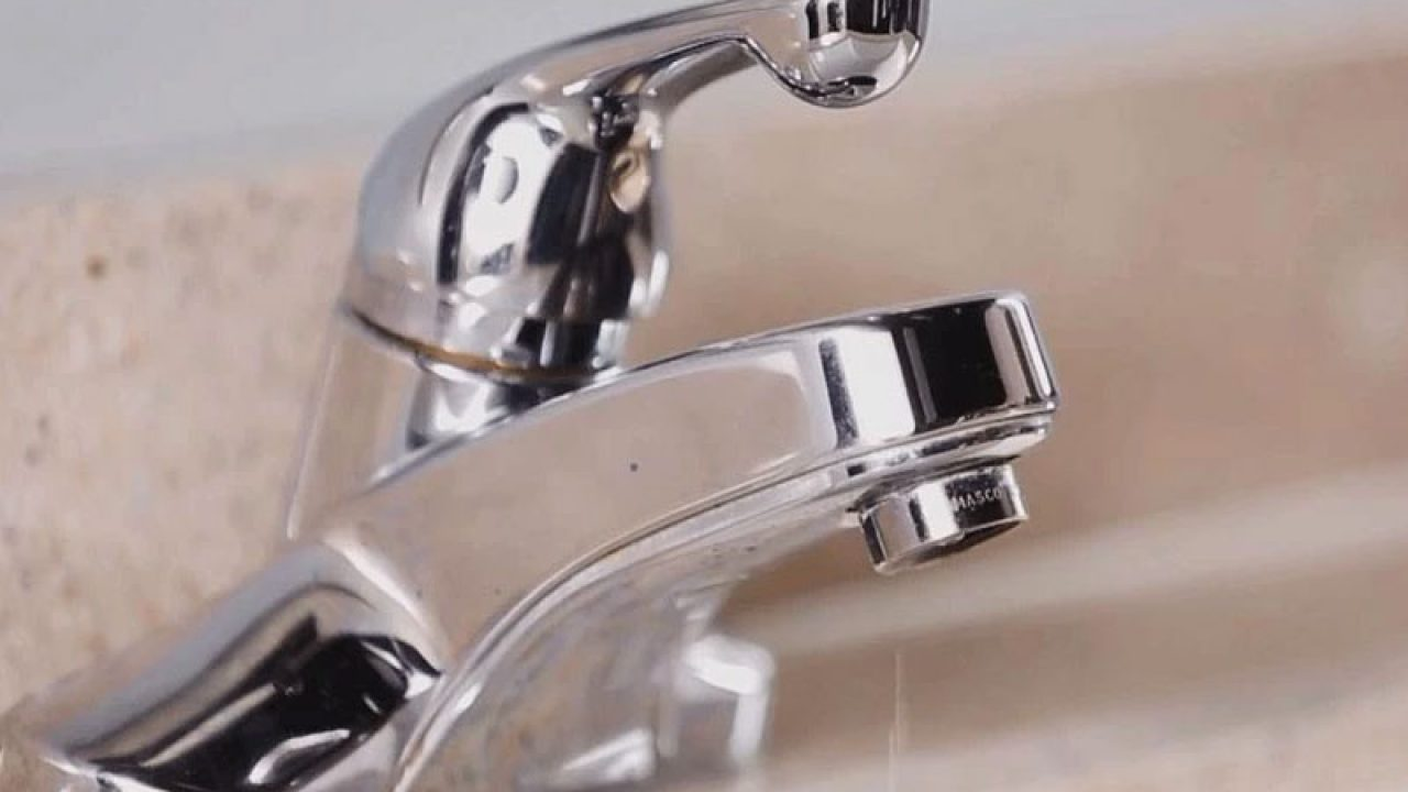 Fixing Leaky Shower Faucet Super Simple Ways Explained Roohome