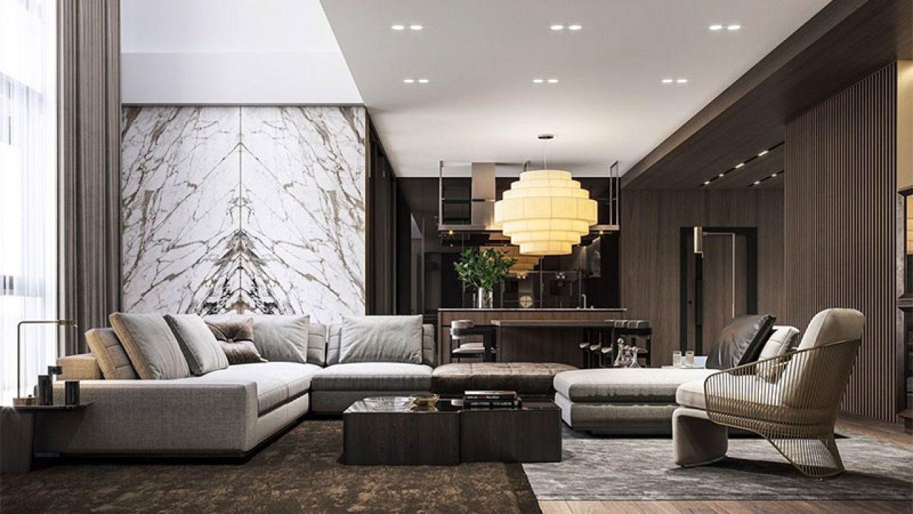 Luxury Look To The Living Room Ideas, Living Room Luxury