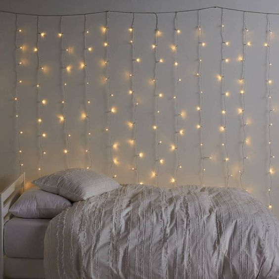 teenager bedroom decor