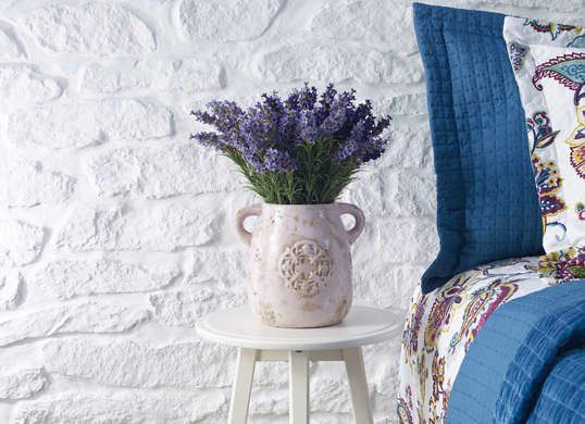 lavender for the bedroom