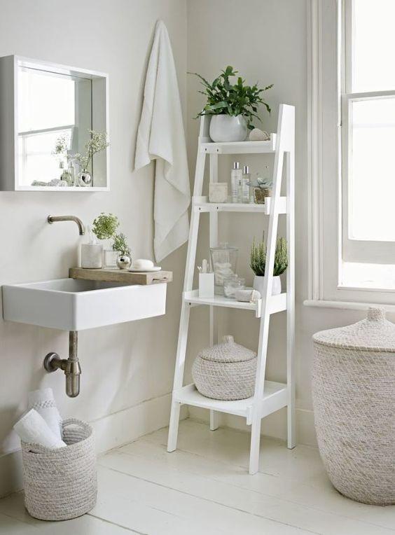 new item for bathroom renovating