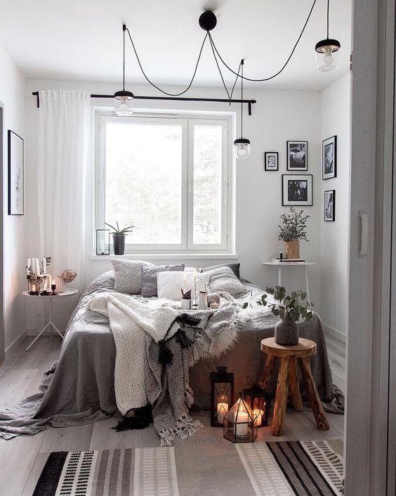 attractive scandinavian design ideas