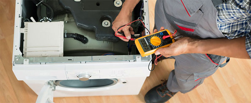 How to Check for Faulty Appliances - RooHome
