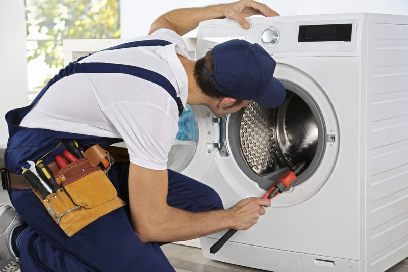 Common Appliance Repairs & How to Troubleshoot Them - RooHome