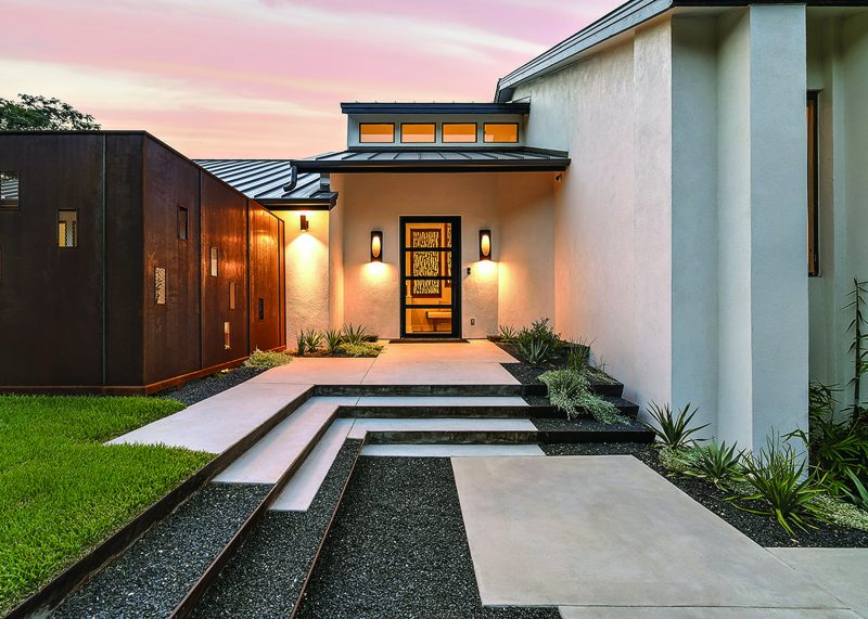 The Home Improvements Homeowners Can Make - RooHome