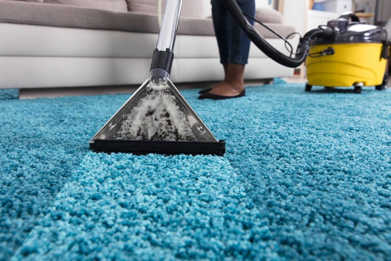 Adelaide Rug Cleaning